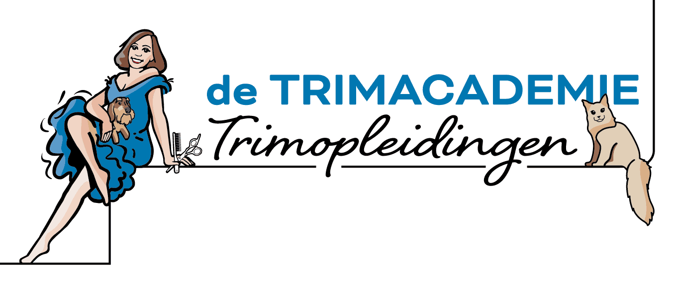 Studenten Trimacademie